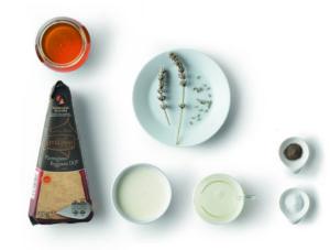 ingredienti_spuma